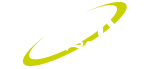 Logo RSM Group